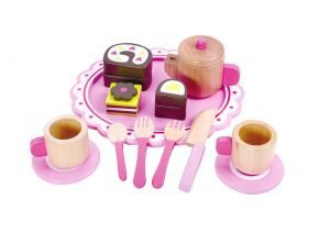 afternoon-tea-set