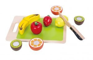 fruit-cutting-set